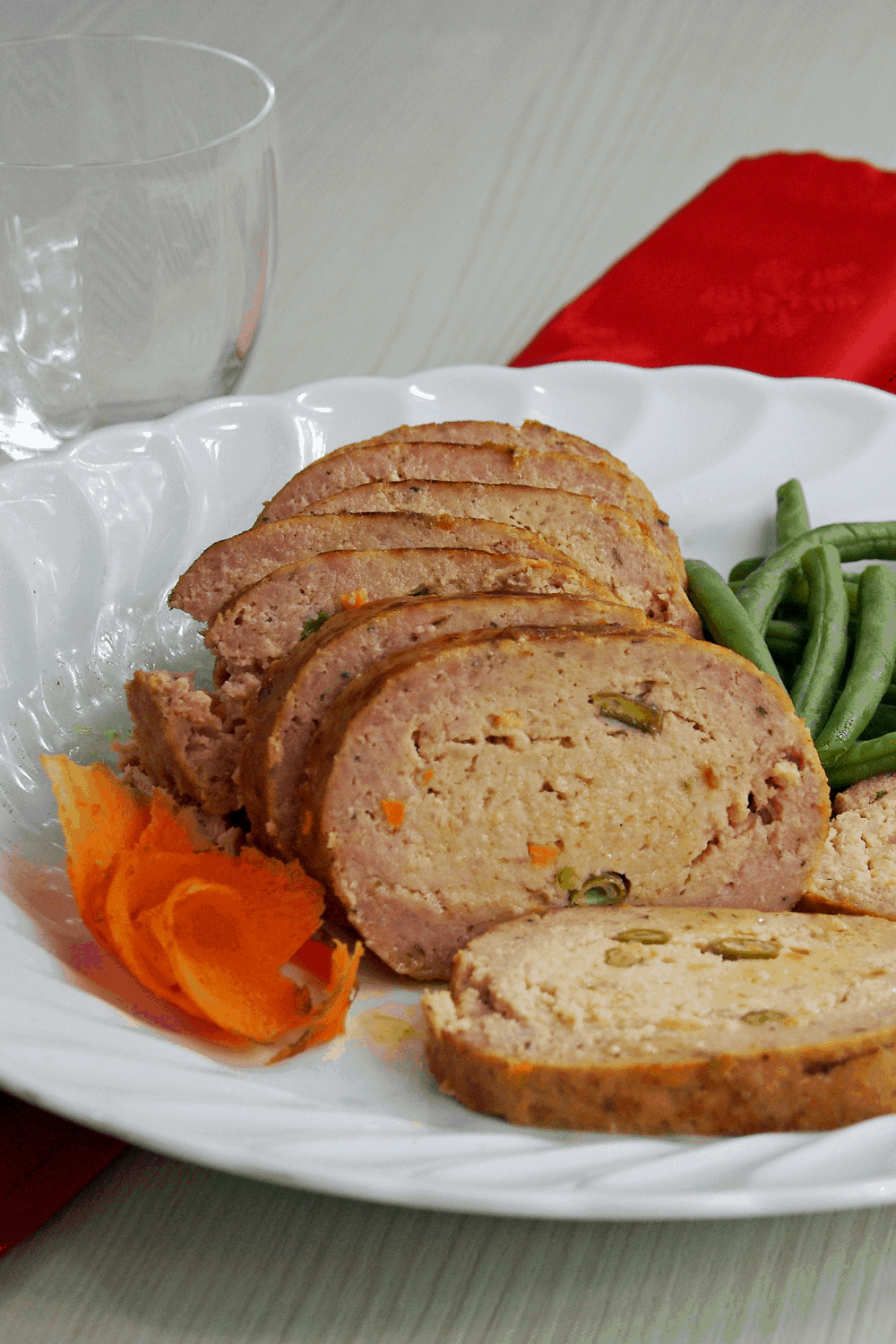 Best Meatloaf Ever Recipe